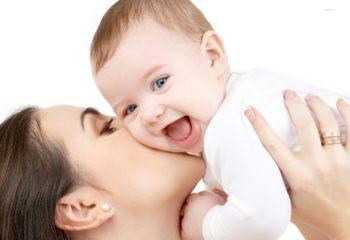 تاثیرات مهم نوشیدنی مالت در دوران بارداری