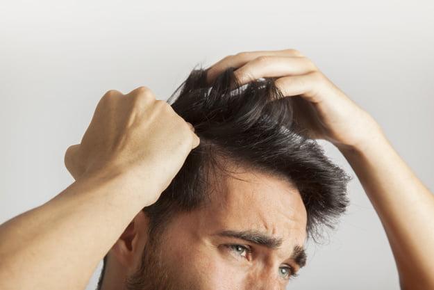 آیا نوشیدنی ماءالشعیر تاثیری در رشد مو دارد ؟