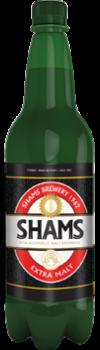 نوشیدنی مالت شمس اکسترا | shamsmalt