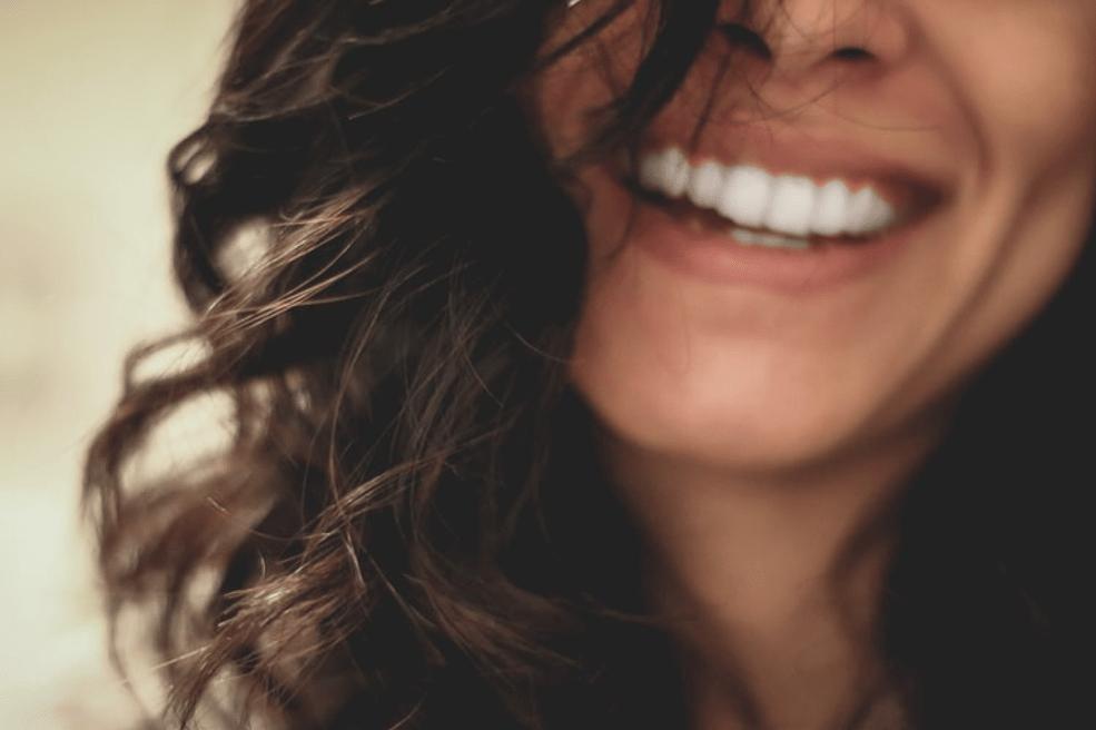 خواص عصاره مالت برای داشتن پوستی جوان شادی