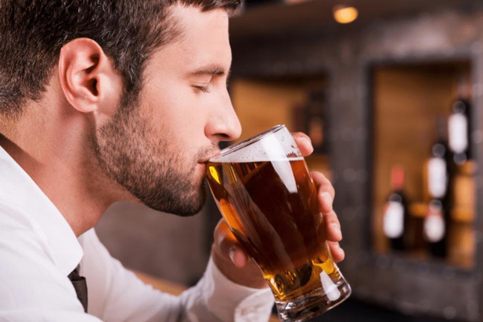 آیا خوردن نوشیدنی مالت جو تضمینی برای دریافت خواص کامل جو است؟