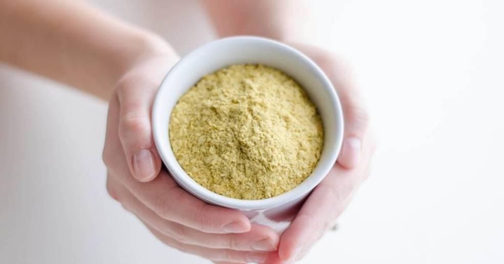 جایگاه مخمر yeast در تغذیه چیست؟